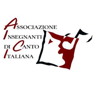 Associazione Insegnanti di Canto Italiana