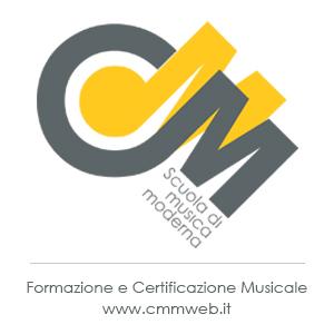 CMM Scuola di Musica Moderna