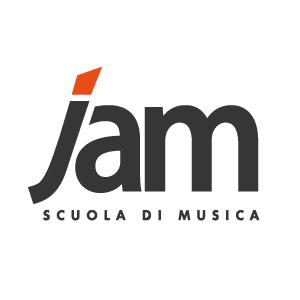Jam Scuola di Musica