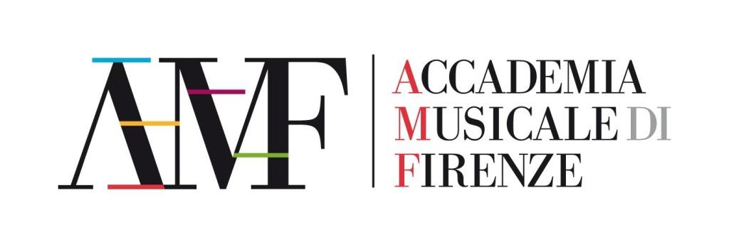 Accademia Musicale di Firenze