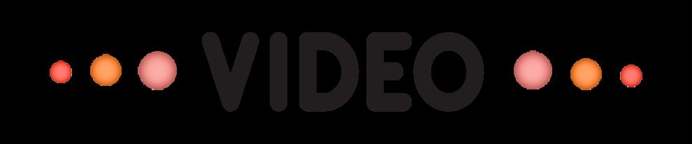 VIDEO CAMPUS