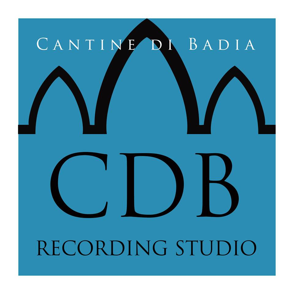 Cantine di Badia Recording Studio