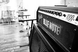 Scuola di Musica Blue Note