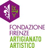 FFAA, Fondazione di Firenze per l\'Artigianato Artistico