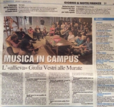 stampa campus 2016