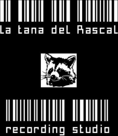 Tana del Rascal