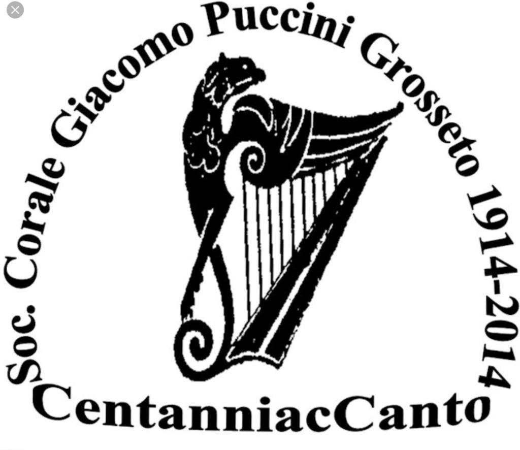 Società Corale Giacomo Puccini