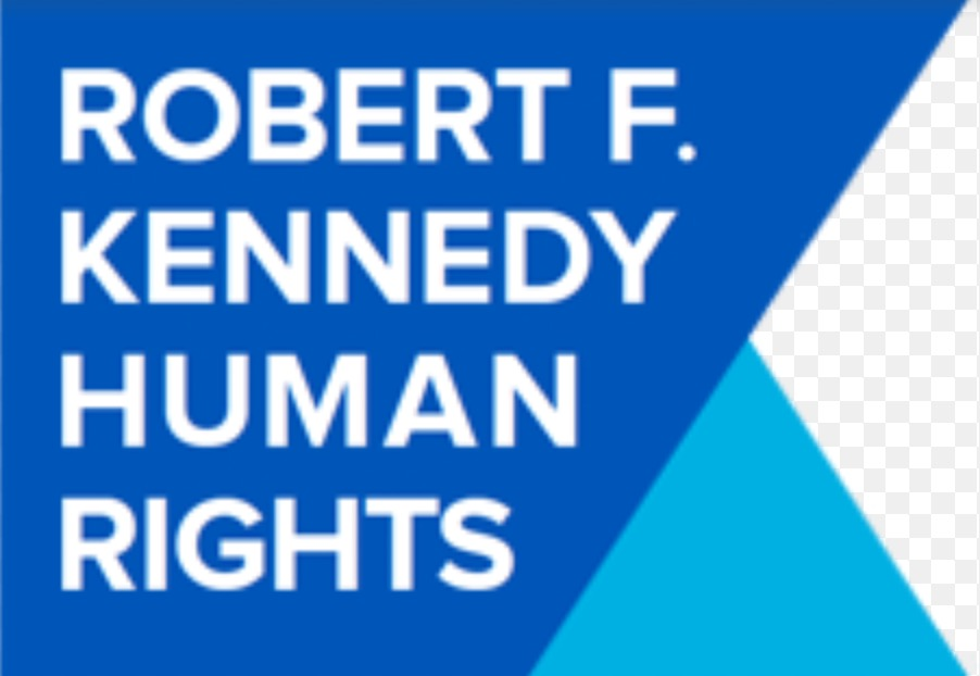 Robert F. Kennedy Human Rights Italia