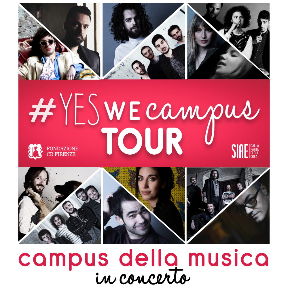 logo yes we campus tour_fondo trasparente