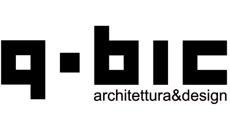 Q-Bic, Studio di Architettura