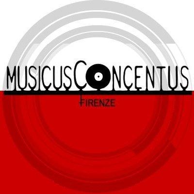 Musicus Concentus di Firenze
