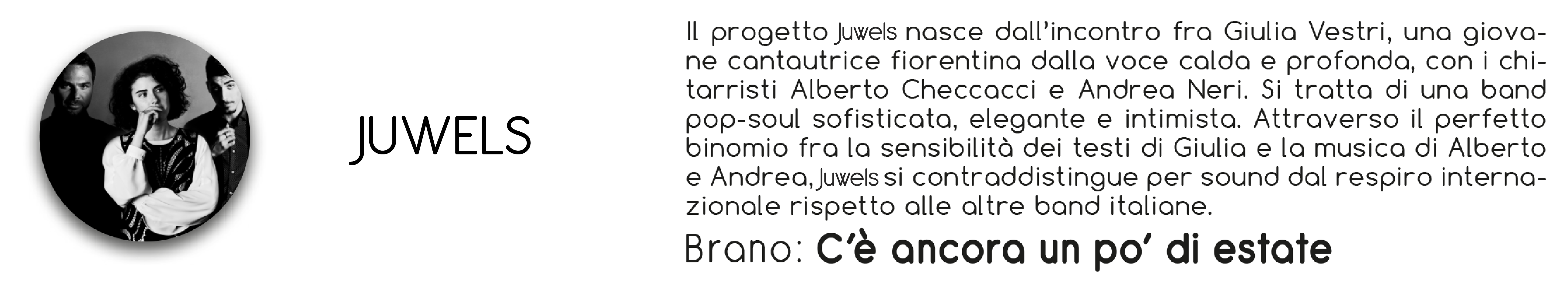 juwels-01-01