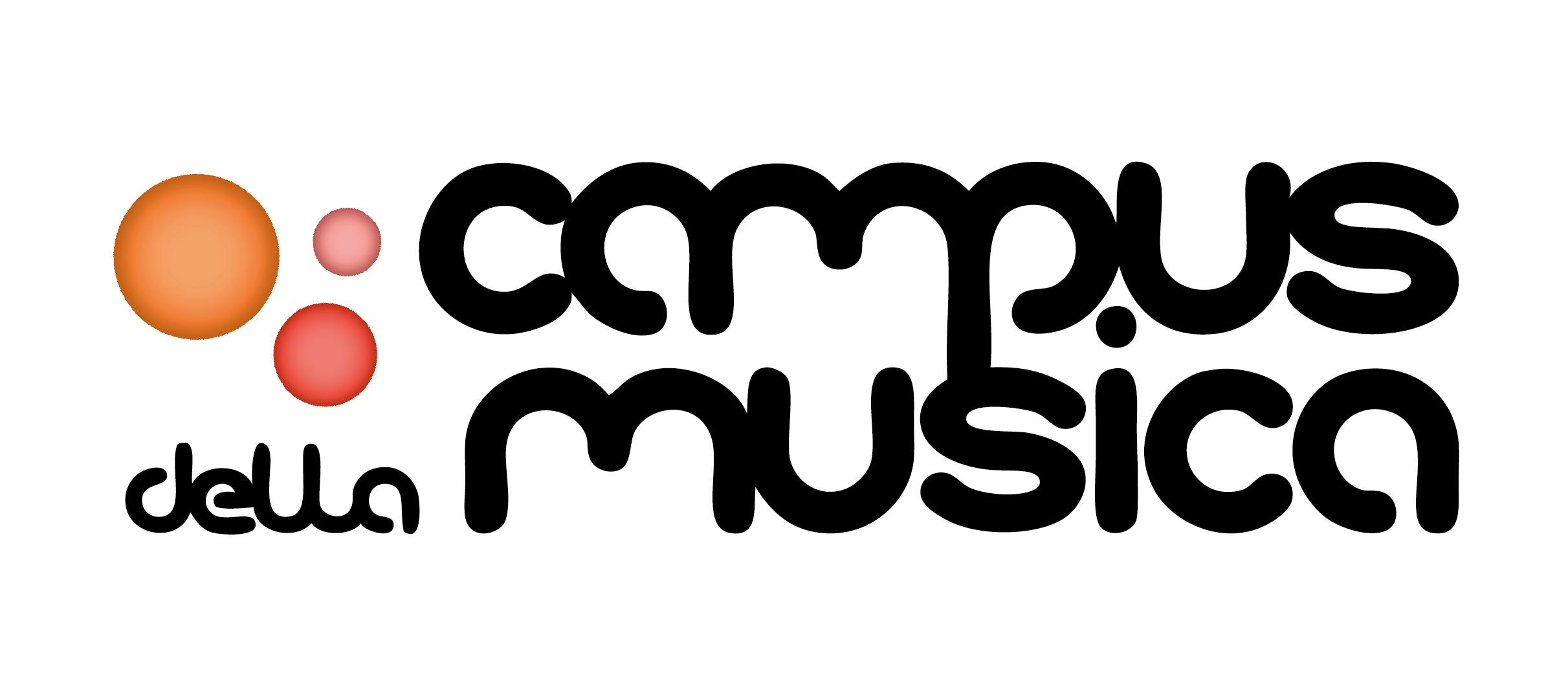 Campus della Musica