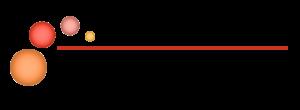 Logo - Premio cantautorato emergente