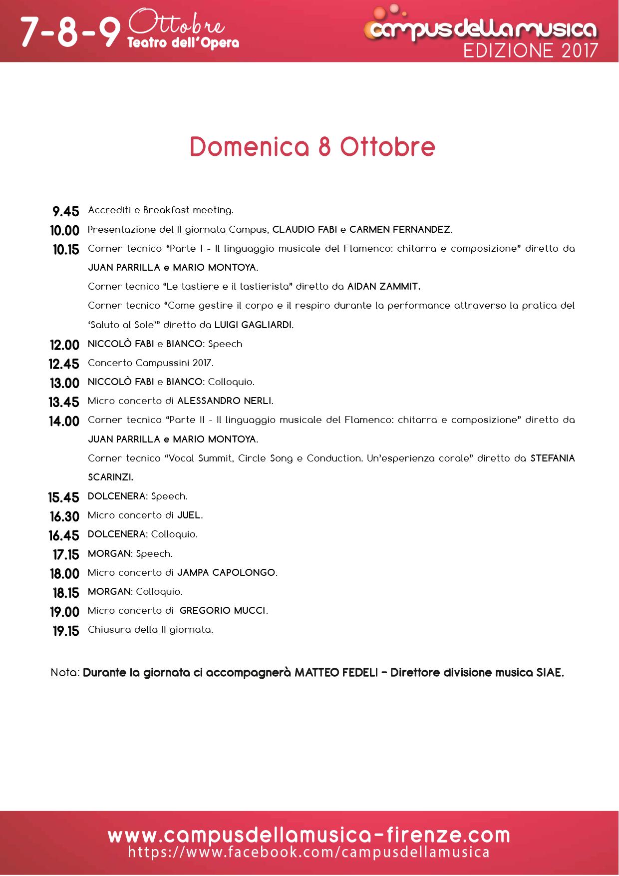 Programma 2-13