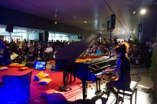 Campus della Musica ph-merlofotografia 171008 -0676
