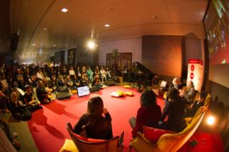 Campus della Musica ph-merlofotografia 171008 -0830
