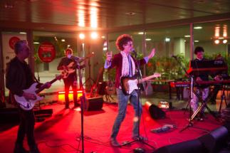 Campus della Musica ph-merlofotografia 171008 -1040