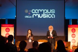 Campus della Musica ph-merlofotografia 171008 -7050
